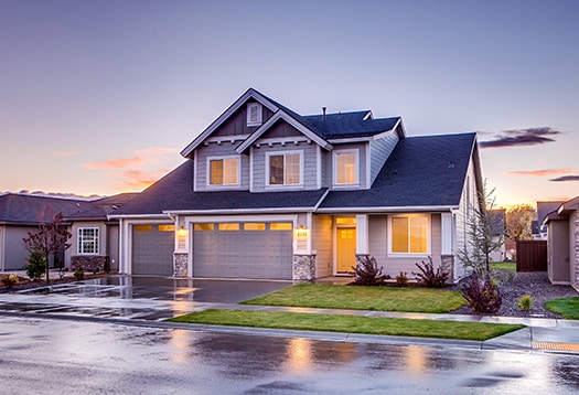 how to sell a house in calgary