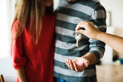 how to sell a home in calgary fast