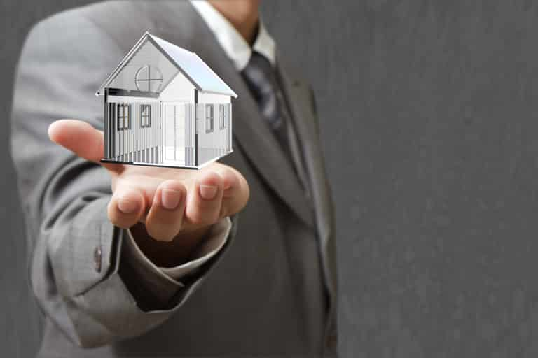 How To Sell Your House Fast Quickest Way To Sell A House