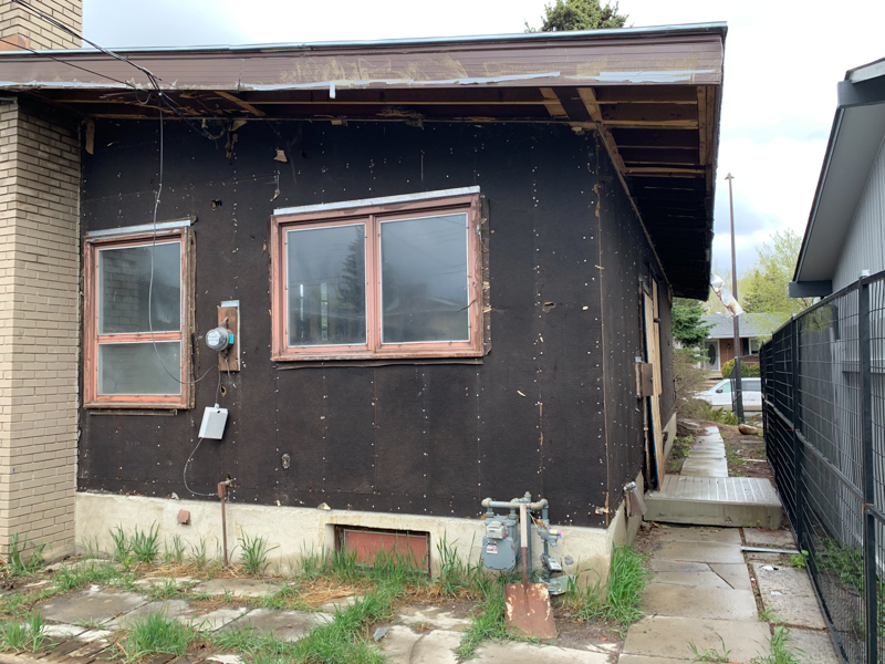 cash for ugly house in Calgary