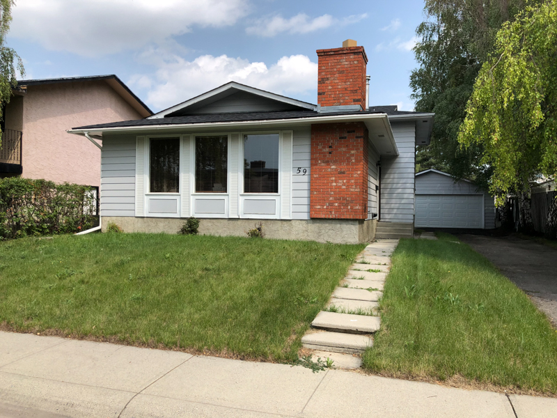 looking to sell your house fast in Calgary, AB