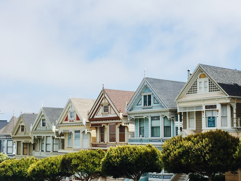 What are the factors affecting residential market value?