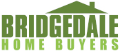 Bridgedale Home Buyers