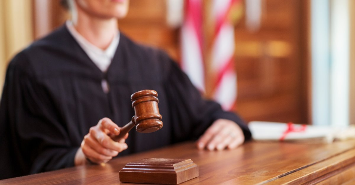 Judicial Foreclosure Alberta- What To Expect And What You Can Do