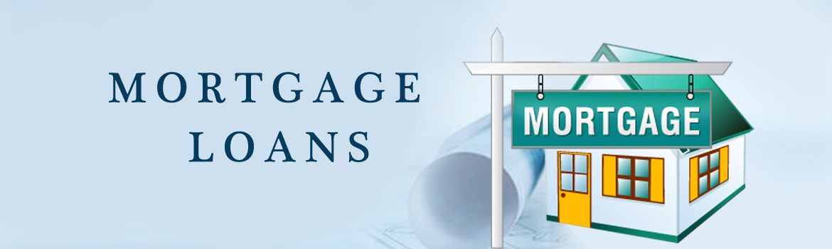 Taking Loans To Avoid Foreclosure Mortgage loans