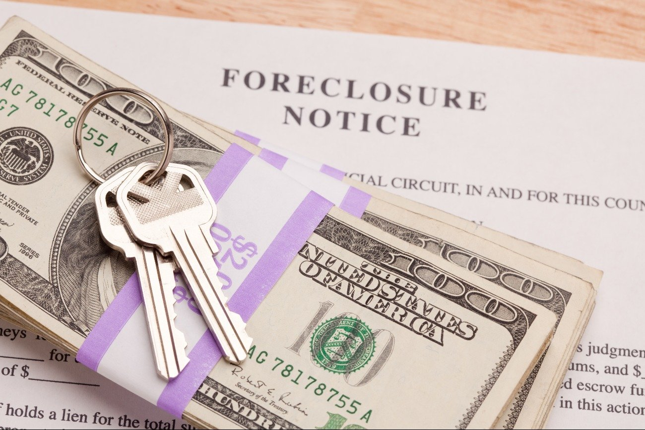 The legal process of Foreclosure Takes How Long: Your Complete Guide