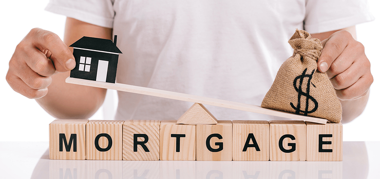 Handle Foreclosure Impact On Credit Ratings Easily