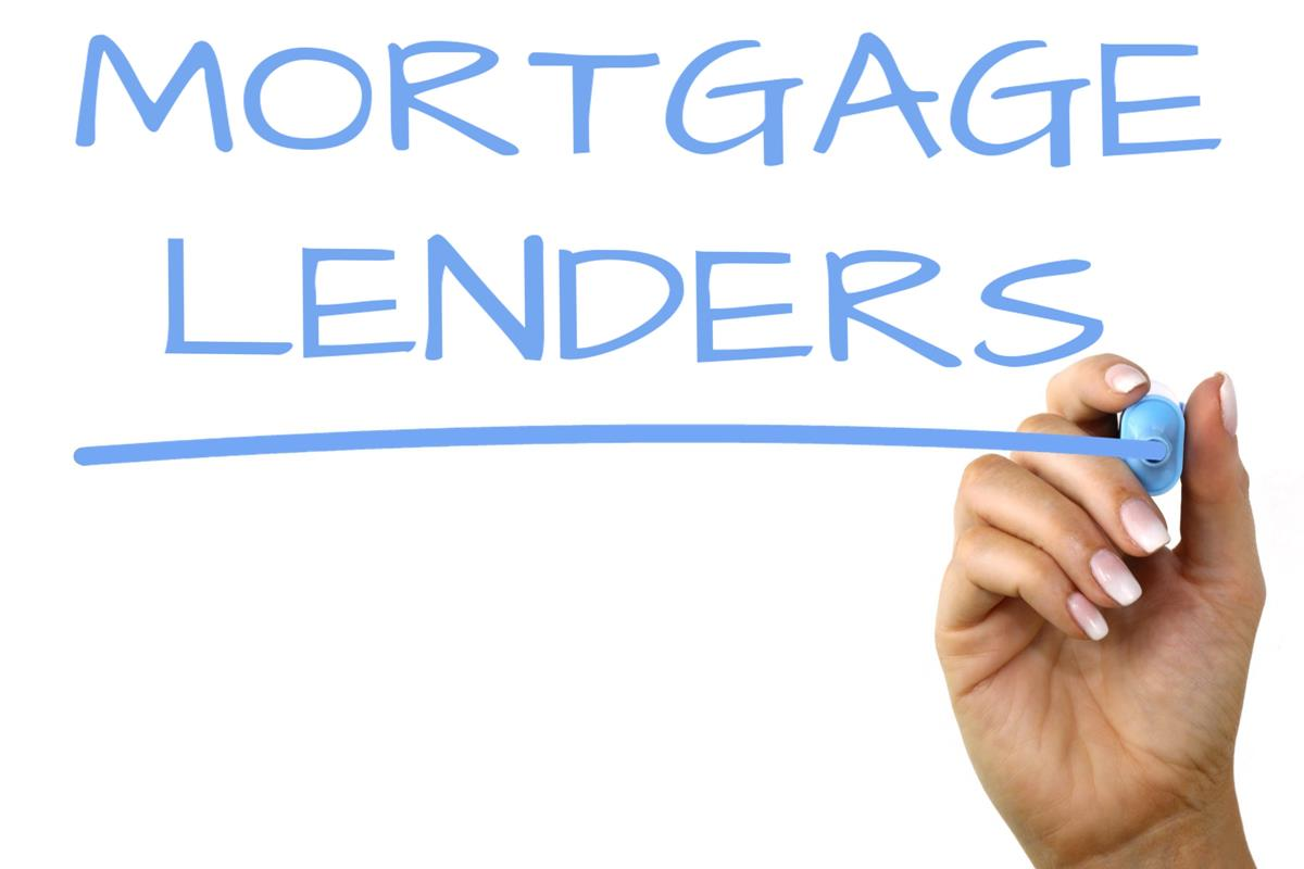 Foreclosure Mortgage Lenders